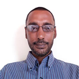 Sarfraz Nakhuda